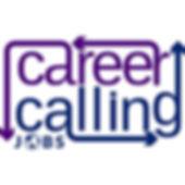 careercalling-jobs.jpg