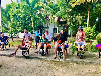 2019 WheelBarrow Race 3.jpg