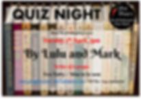 April Quiz 2020-1.jpg