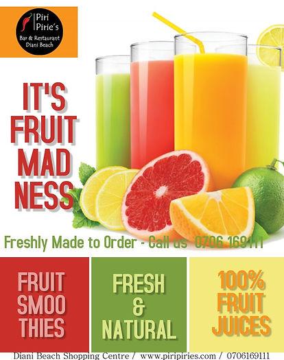 Fruit Juice Bar Flyer.jpg