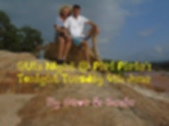 Dave and Suzy Quiz Flyer.jpg