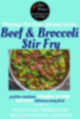 Beef broccoli stirfry.jpg