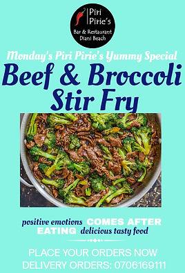 Beef broccoli stirfry.jpg