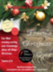 Christmas Quiz 2019.jpg