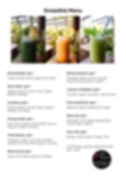Smoothie Recipes March 2019 Menu-1.jpg