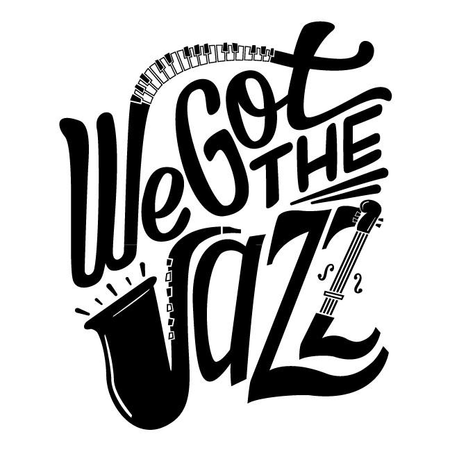 Jazz at Piri Piries Saturday Night
