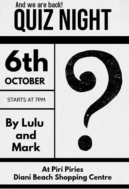 October quiz.jpg