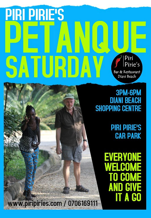 Petanque flyer.jpg