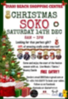 Christmas Market Poster 2019 .jpg