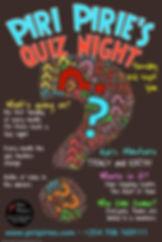 Sept Quiz Night 2019 Nimu.jpg