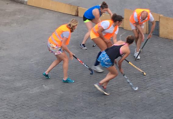 Hockey July 4.jpg