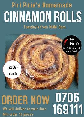 Cinnamon rolls flyer.jpg