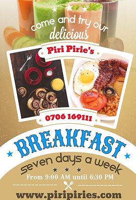 Breakfast Poster PP.jpg