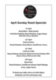 Monthly Roast Specials Flyer April-1.jpg