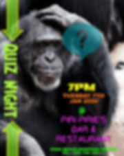 Quiz Night Jan 2020.jpg