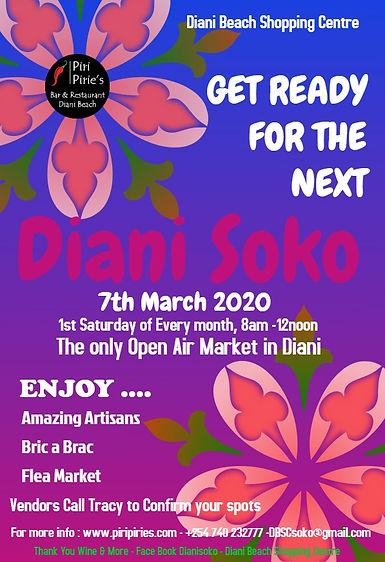 Diani Soko March 2020.jpg