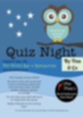 July quiz poster 2019-1.jpg