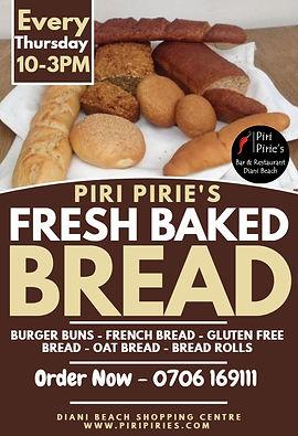 Bread Poster .jpg