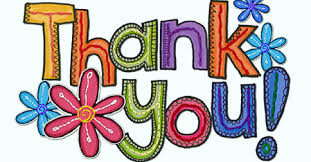 Thank you Kenyas Y Tapas