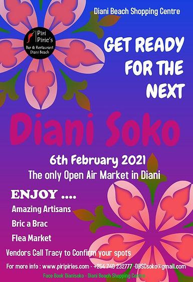 Diani Soko Feb 2021.jpg