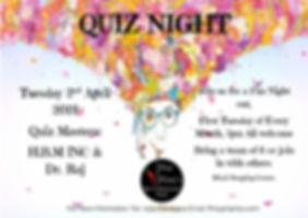 April 2019 Quiz-1.jpg
