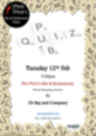 Quiz Tuesday 12th Feb 19-1.jpg