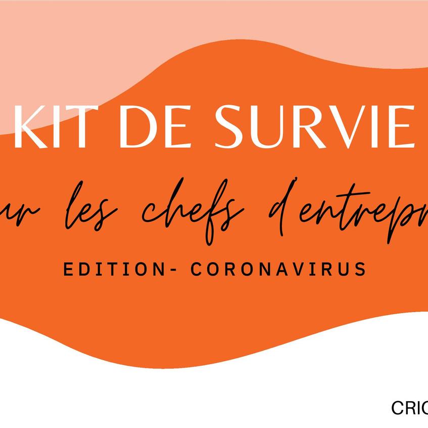 KIT_DE_SURVIE_-_Report_des_échéances_1