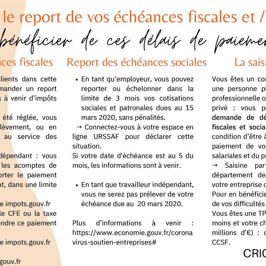 KIT_DE_SURVIE_-_Report_des_échéances_3