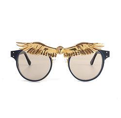 lunettes eyewear sunglasses MIGOS OFFSET QUAVO