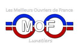 LOGO MOF MEILLEURS OUVRIERS DE FRANCE LU