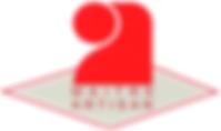 maitre-artisan-logo-actu-e1511859543767.