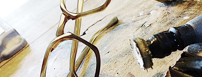 lunettes, lunettes sur mesure, lunettes fait main , lunettes luxe, bespoke eyewear , sunglasses , jaupin , handcrafted glasses , lunettes personnalisées , lunettes sur mesure paris , paris