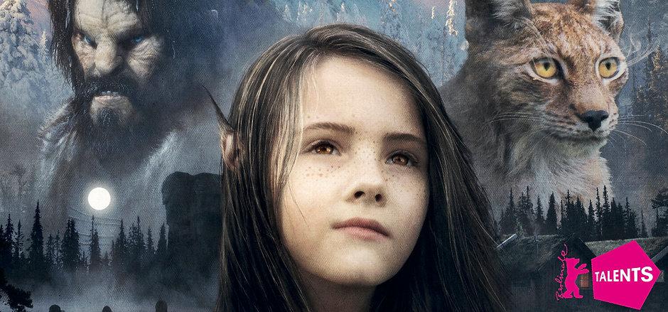 Sáve_-_Norway_-_Teaser_poster_site.jpg