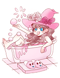 Witch_Bubble_Girl (1) - Copy.png