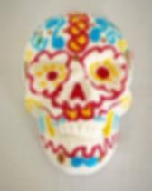 Skull sugar.jpg