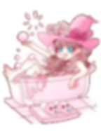 Witch_Bubble_Girl (1) - Copy resize for