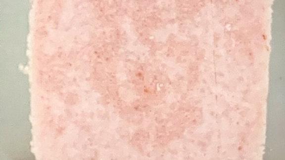 Banish soap