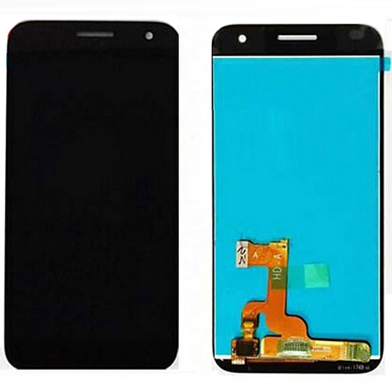 Huawei Ascend G730 LCD With Touch Screen Replacement