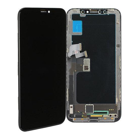 Iphone Xs Max original LCD Replacement
