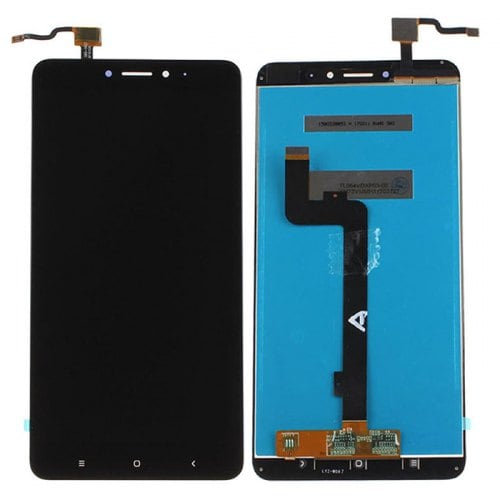 Xiaomi Mi Max LCD Replacement
