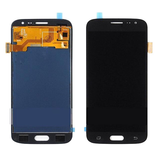Samsung Galaxy J7 2016 LCD Replacement