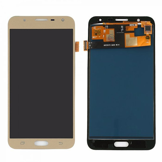 Samsung Galaxy J7 Core LCD Replacement
