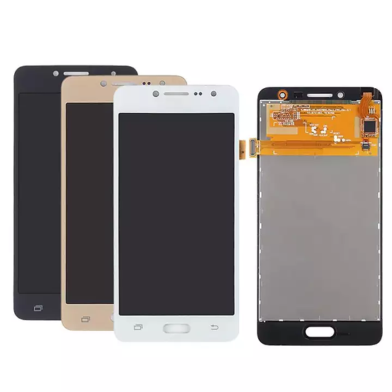 Samsung Galaxy J7 Prime LCD Replacement