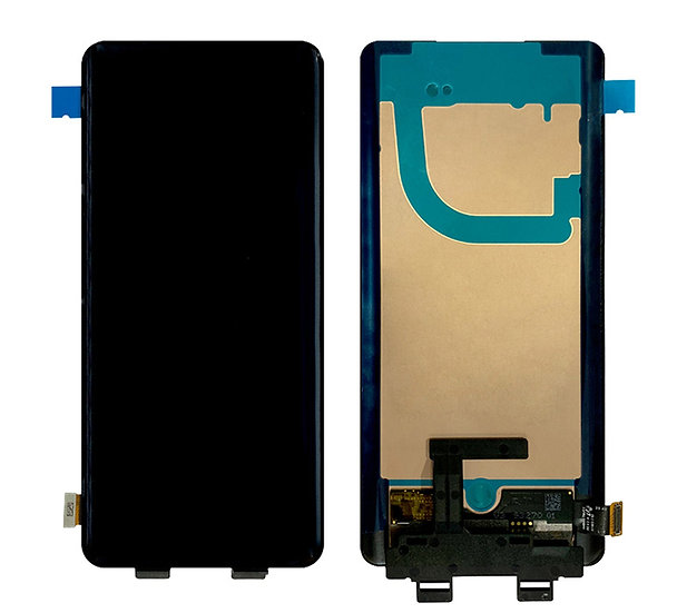 OnePlus 7 Pro LCD Replacement