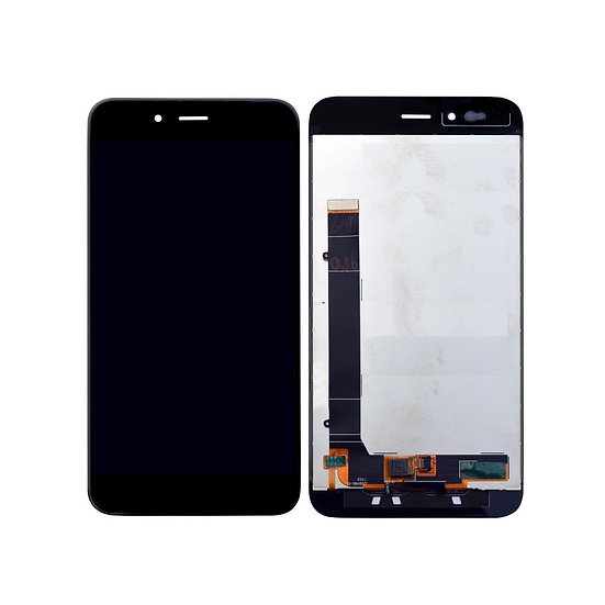 Mi A1 LCD Replacement