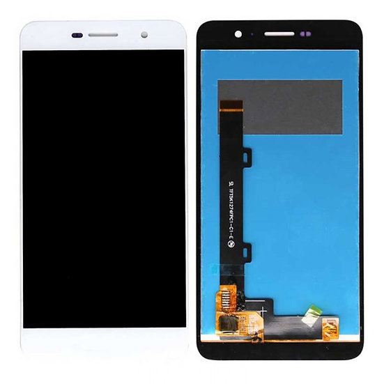 Huawei Y6 Pro/Enjoy 5 LCD Replacement