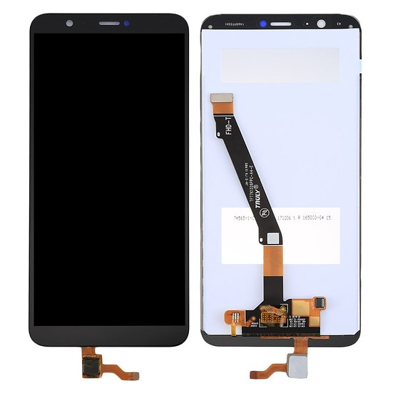 Huawei Enjoy 7s LCD Replacement