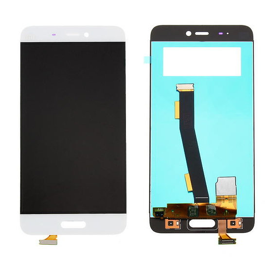 Redmi Pro LCD Replacement