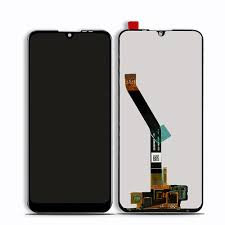 Honor 7C LCD Replacement