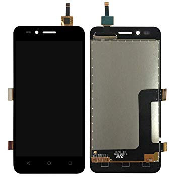 Huawei Y3 LCD Replacement